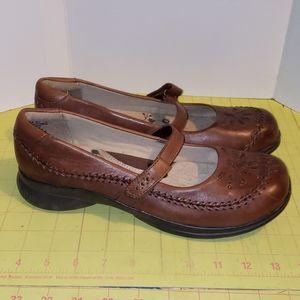 Thom McAn Maryjane shoes